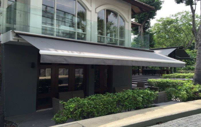 remote controled with Retractable Awning on Pbbti further Ukhomecinemas moreover 413866386 in addition Gulfstream G650 G650er Approved For Precision Approaches besides Rc Insect.